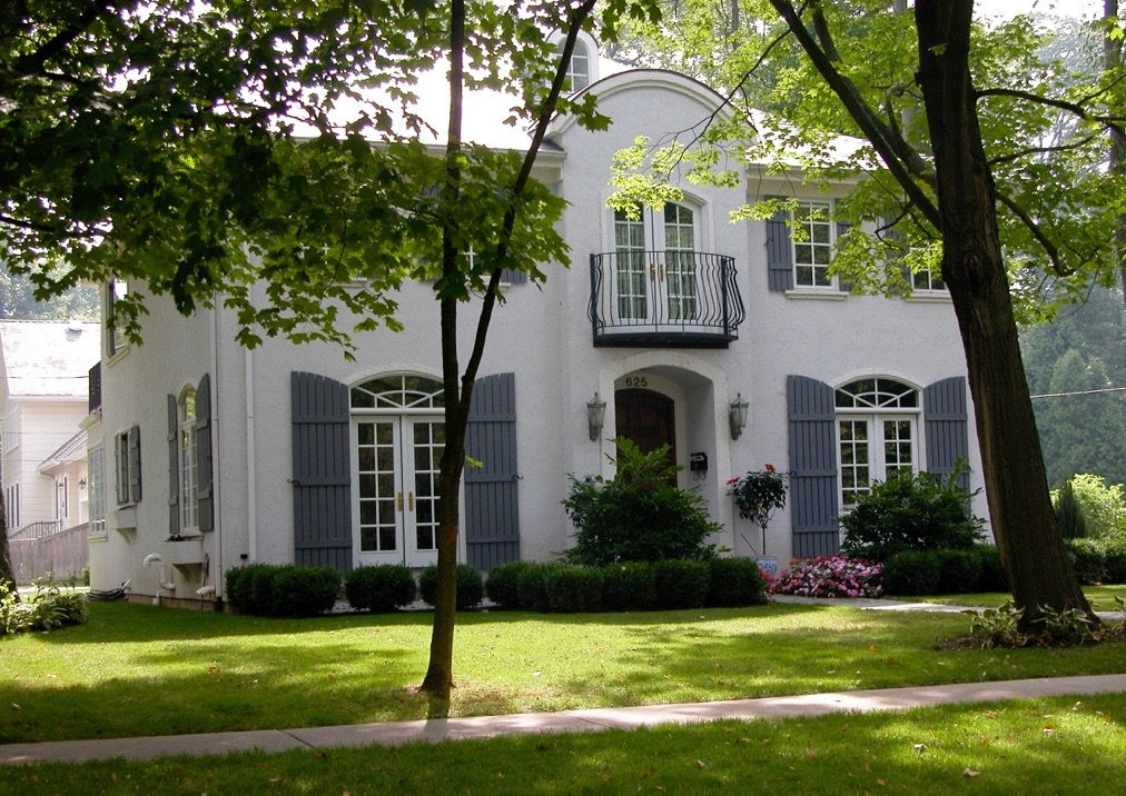 homes-built-014_1024-1