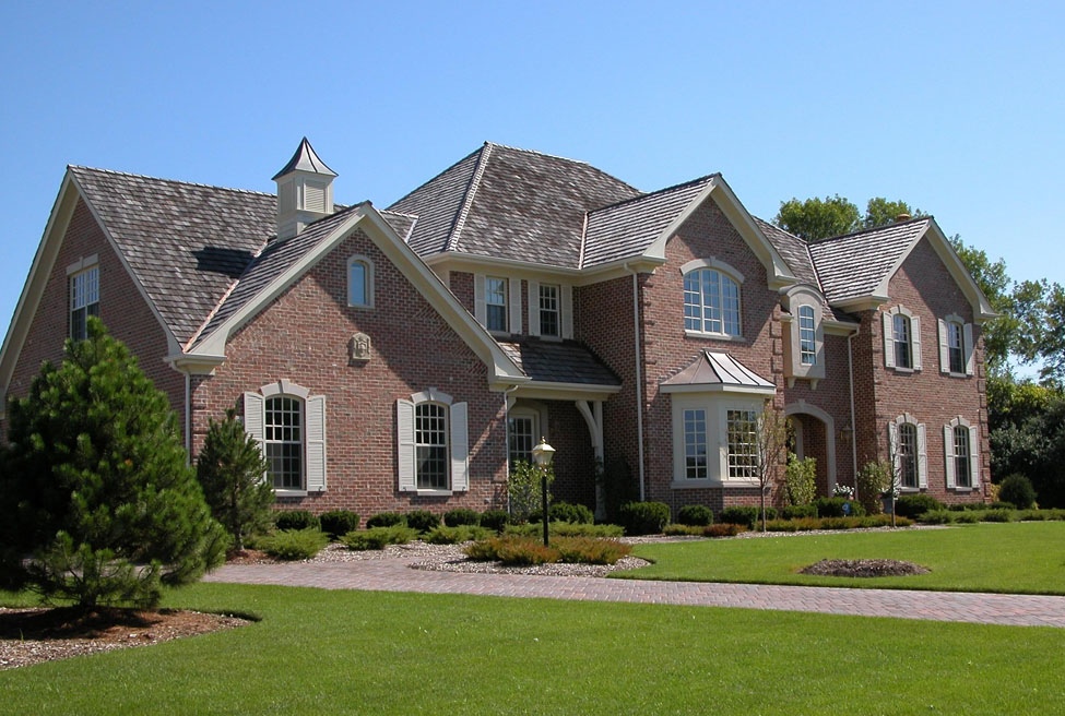 lake_forest_il