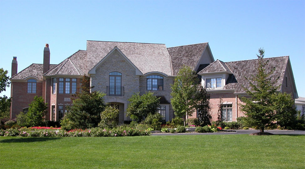 lake_forest_il1