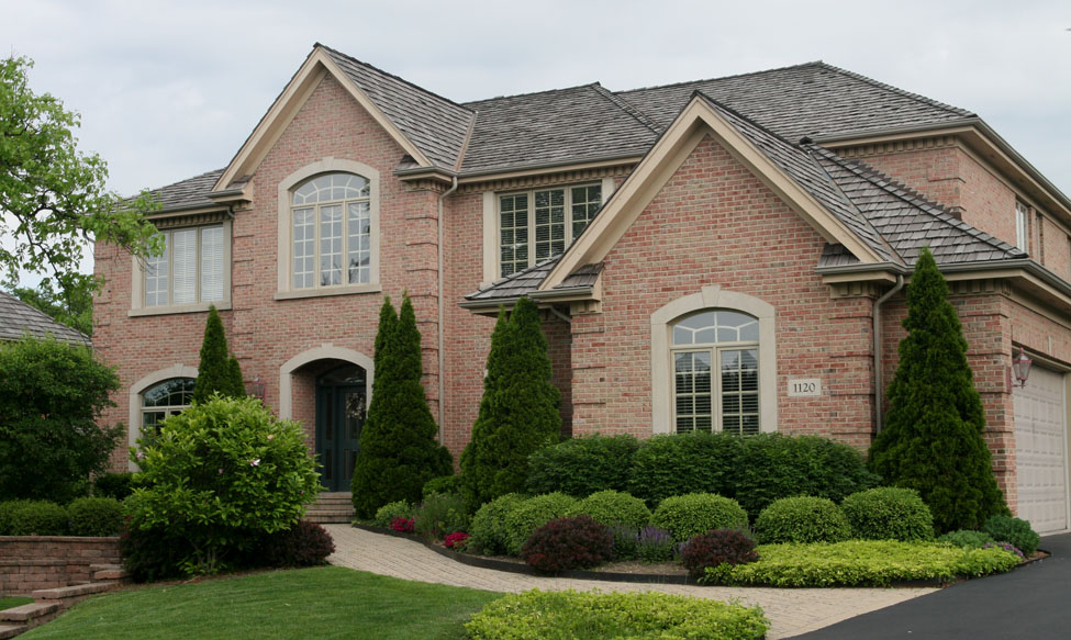 lake_forest_il3